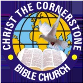 Christ the Cornerstone Bible Church